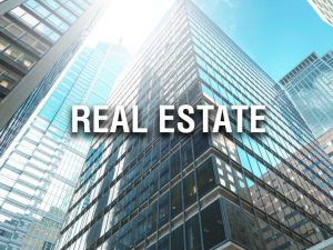 Reynolds, Reynold & Little LLC  (RRL) scope of work/services include Real Estate Law