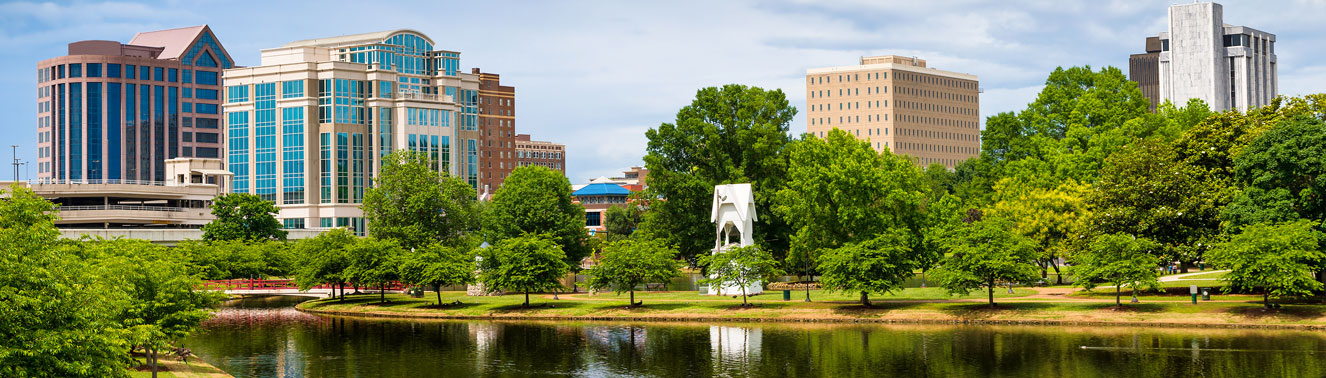 Reynolds, Reynolds, & Little, LLC Law office in Huntsville, Alabama